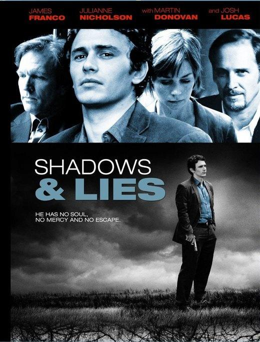 SHADOWS & LİES